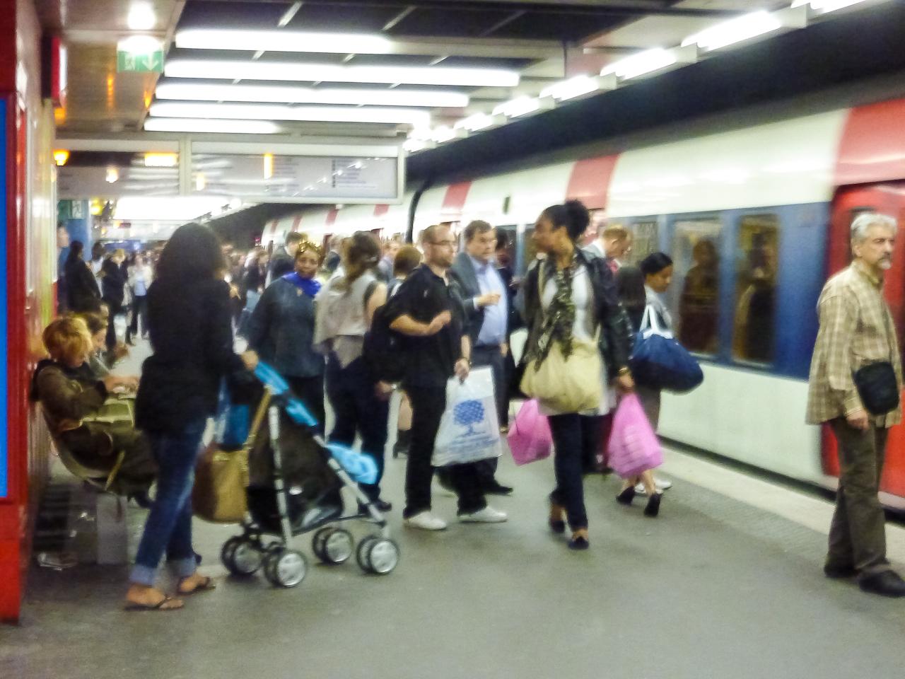 metro-subway-1000604