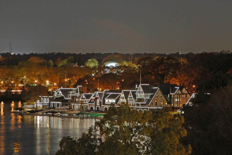 boat_house_row_philadelphia_pa