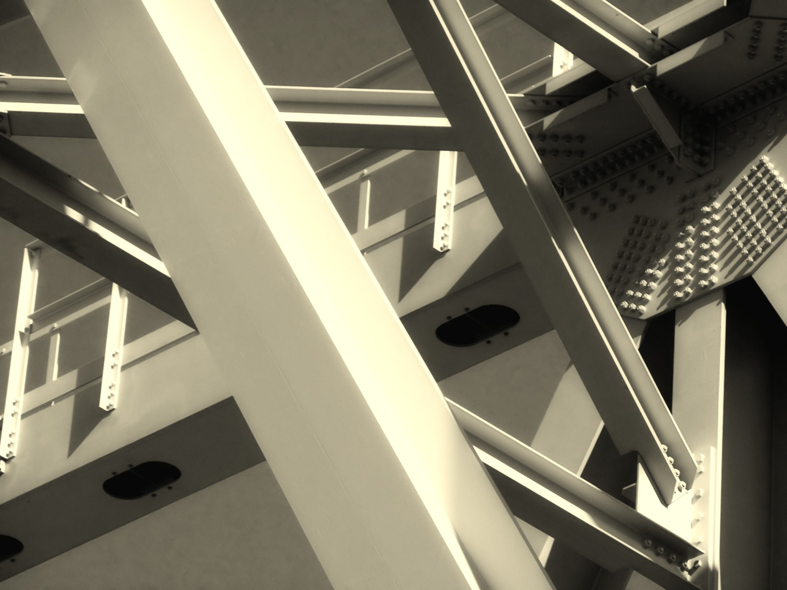 bridge_trusses-