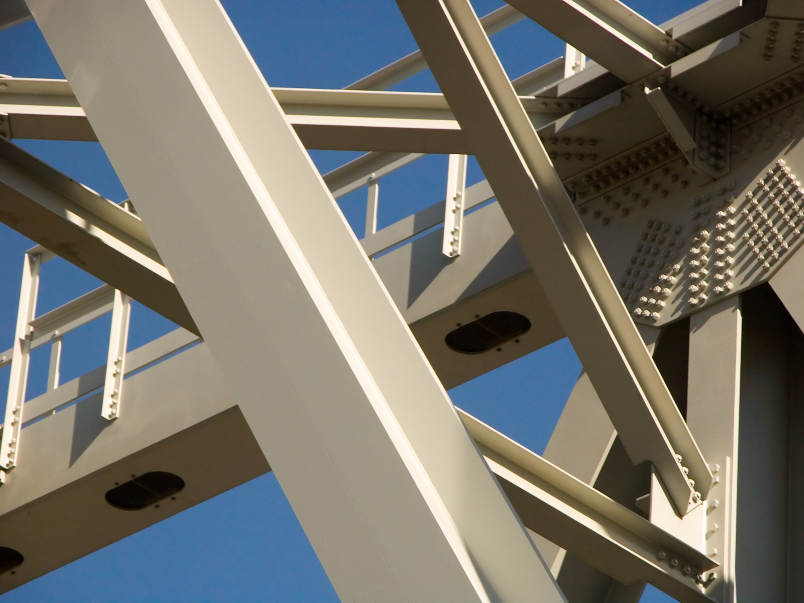 bridge_trusses-1859