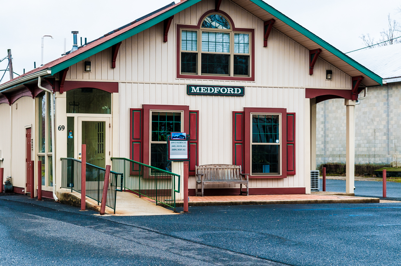 medford-train-station-7786