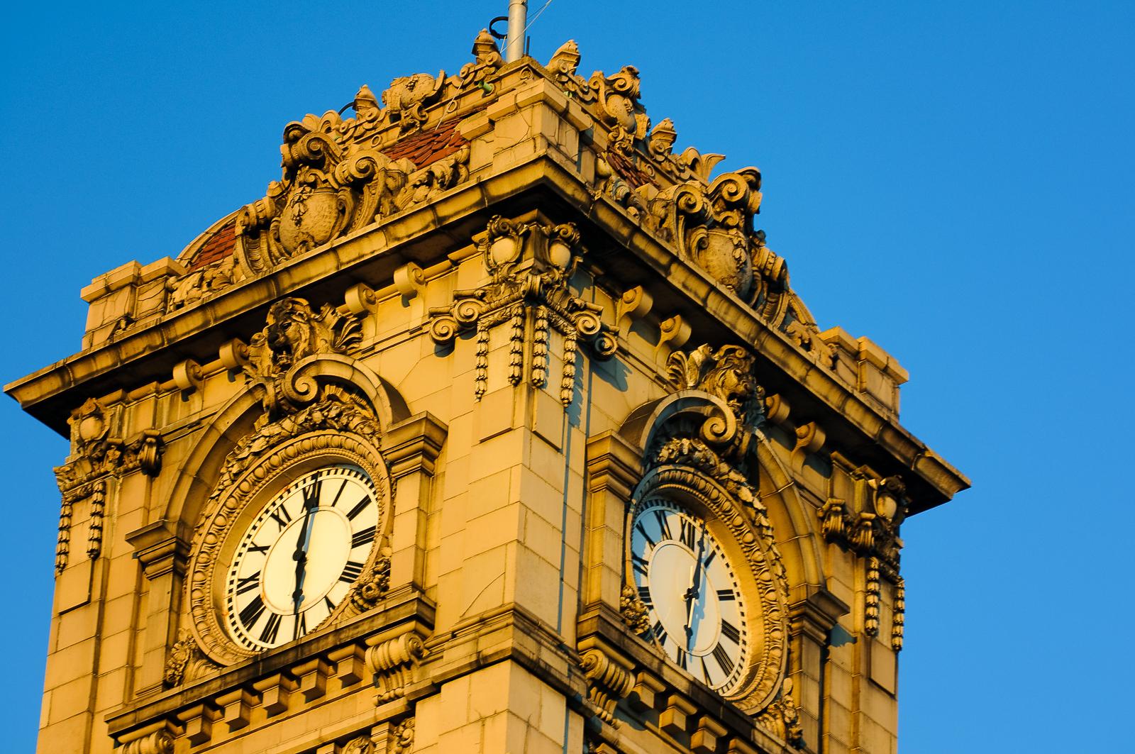 clock_tower-893