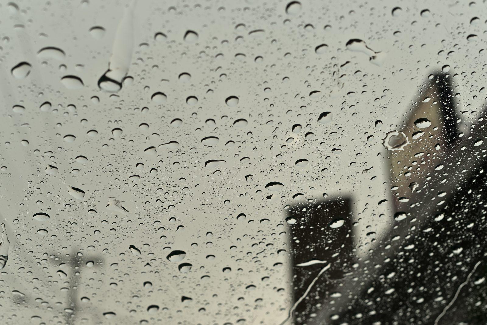 rain-drops-0104