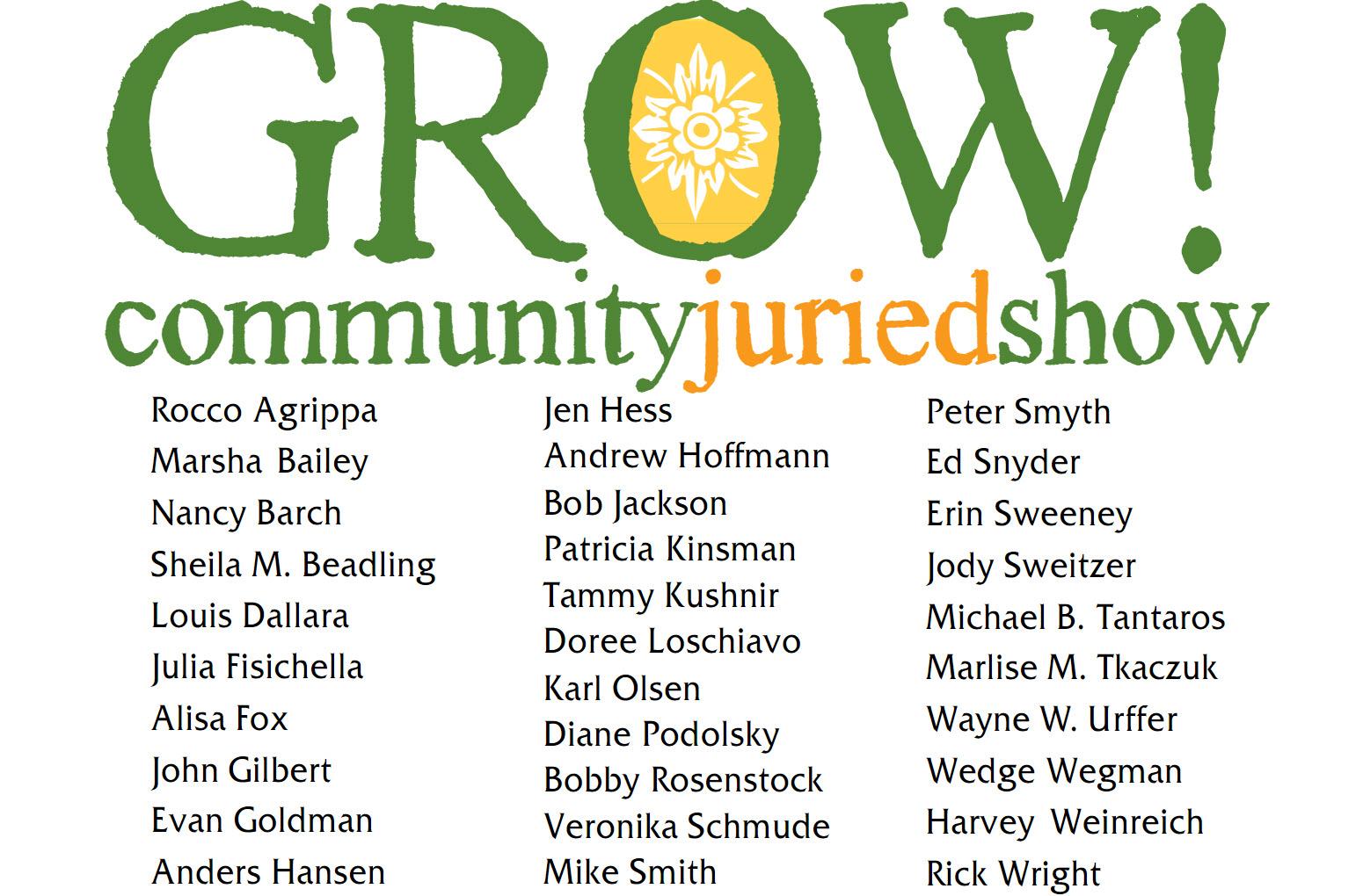 grow-show-2009