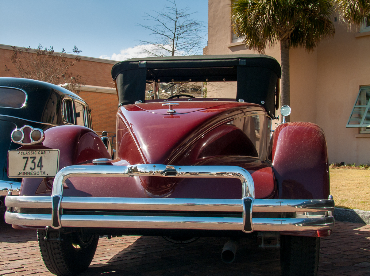 antique-cars-3073729