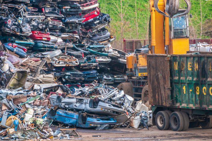 crushed-cars-2670