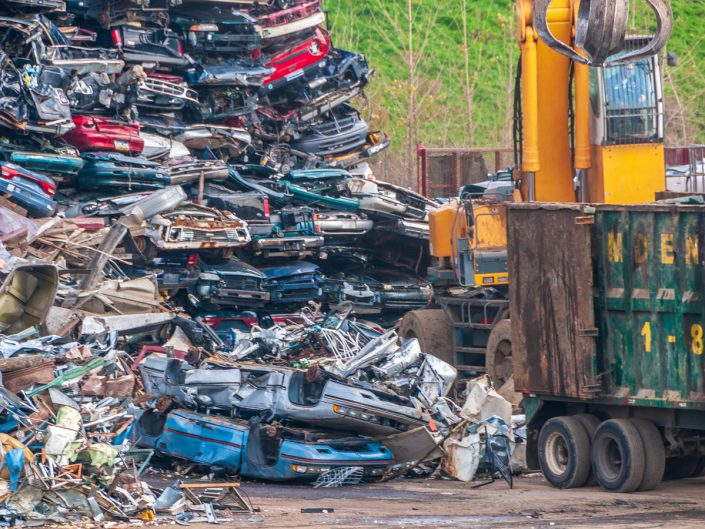 crushed-cars-2670