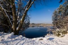 goshen-pond-1374