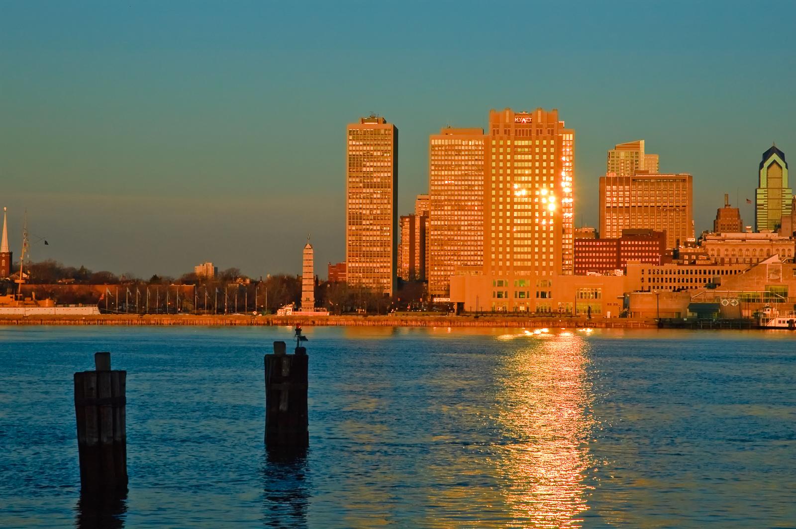 camden-waterfront-