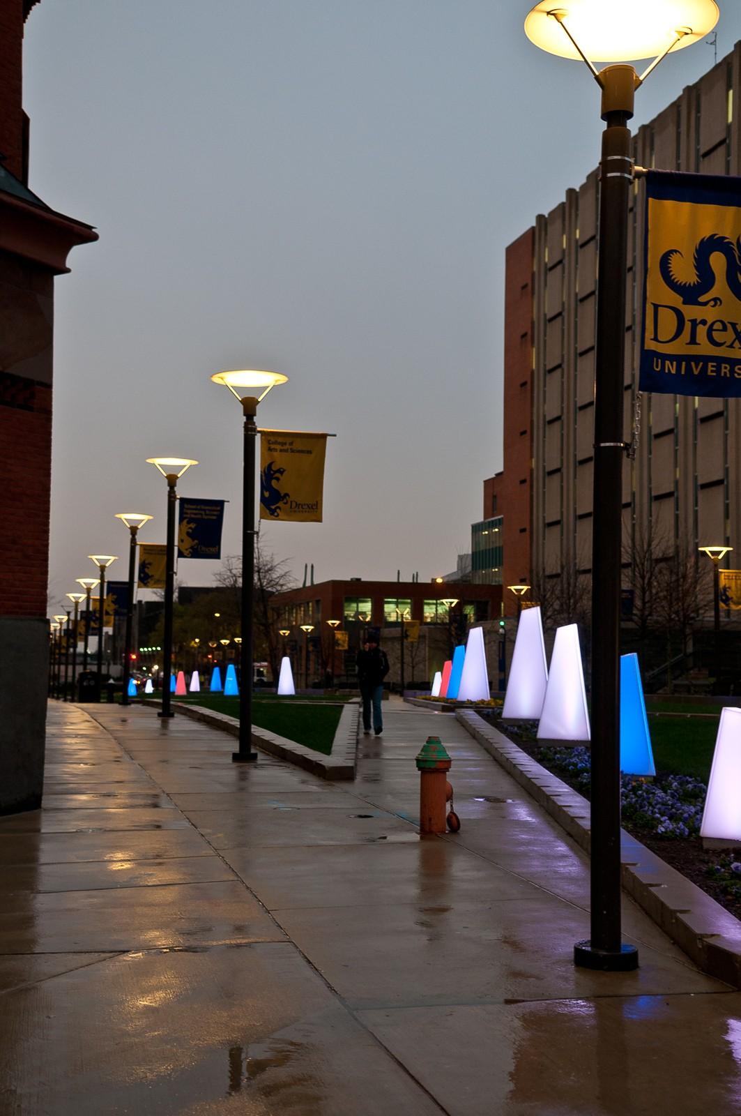 drexel-campus-3211