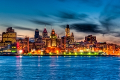 philly-at-night-2009-3412