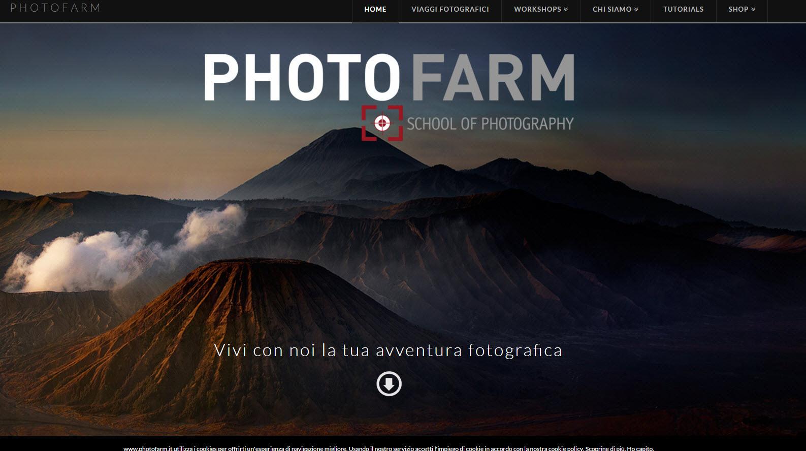 photofarm