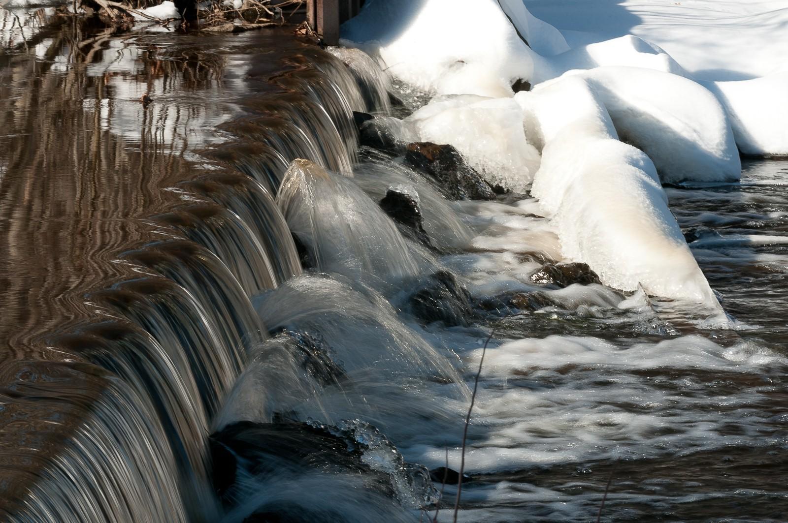 winter-snow-ice-3562