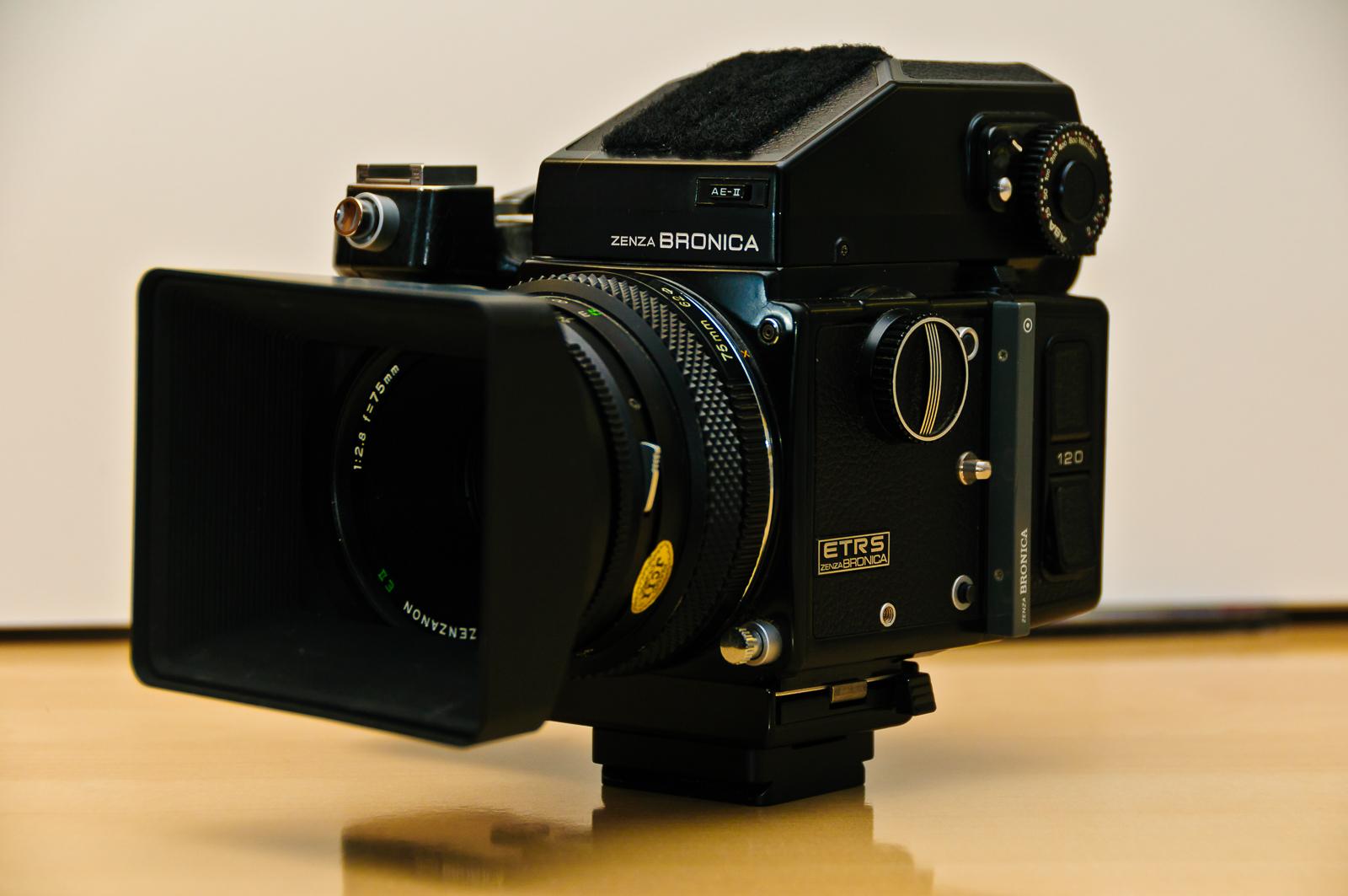 bronica-3719