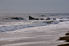 cape-may-surf