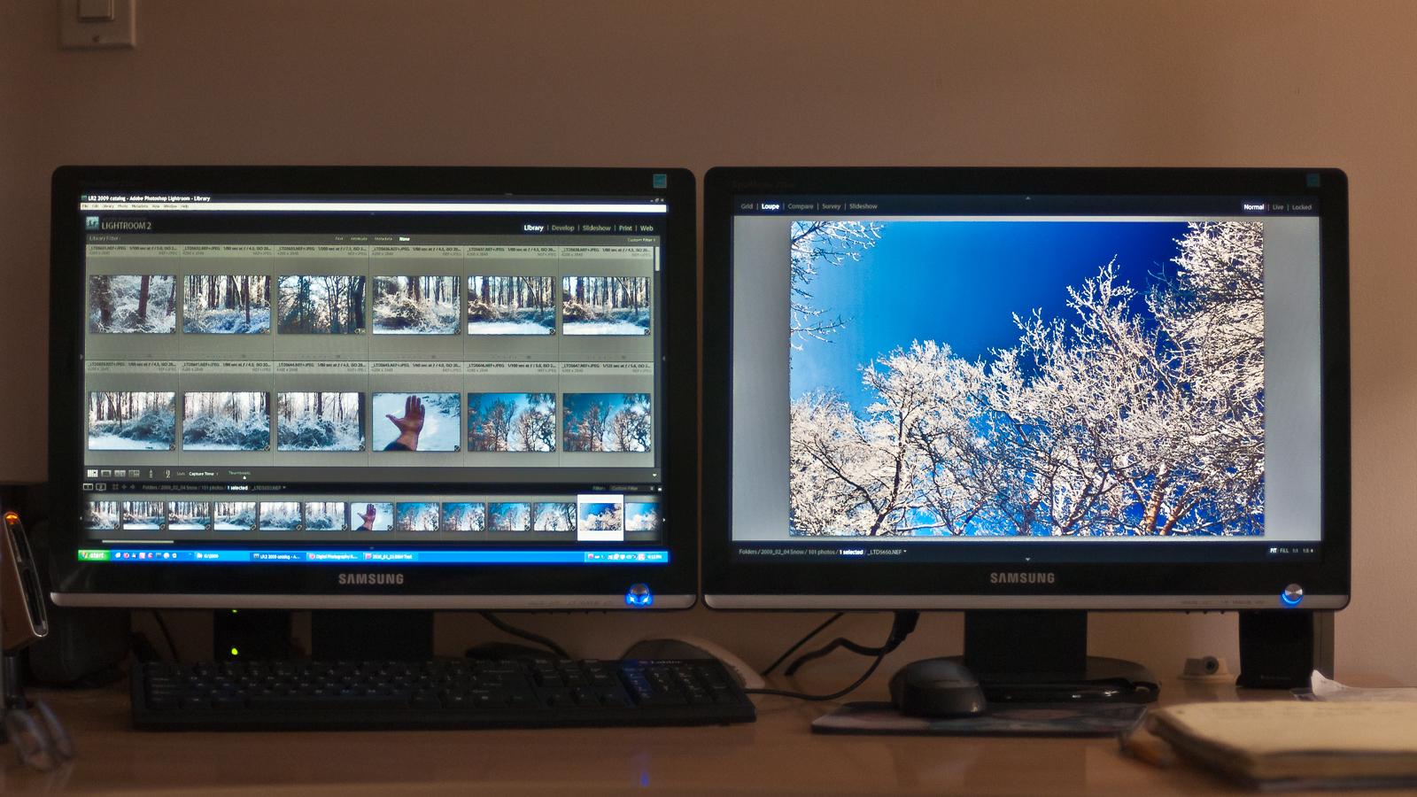 desktop-4069