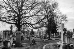 photo-laurel-hill-cemetery