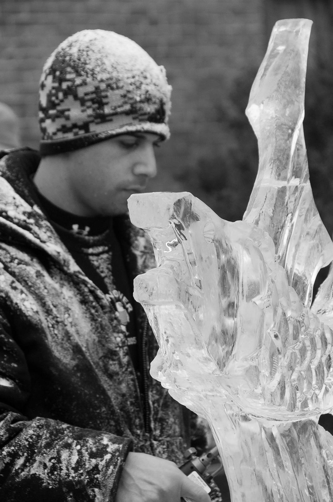 ice-sculpture-4339