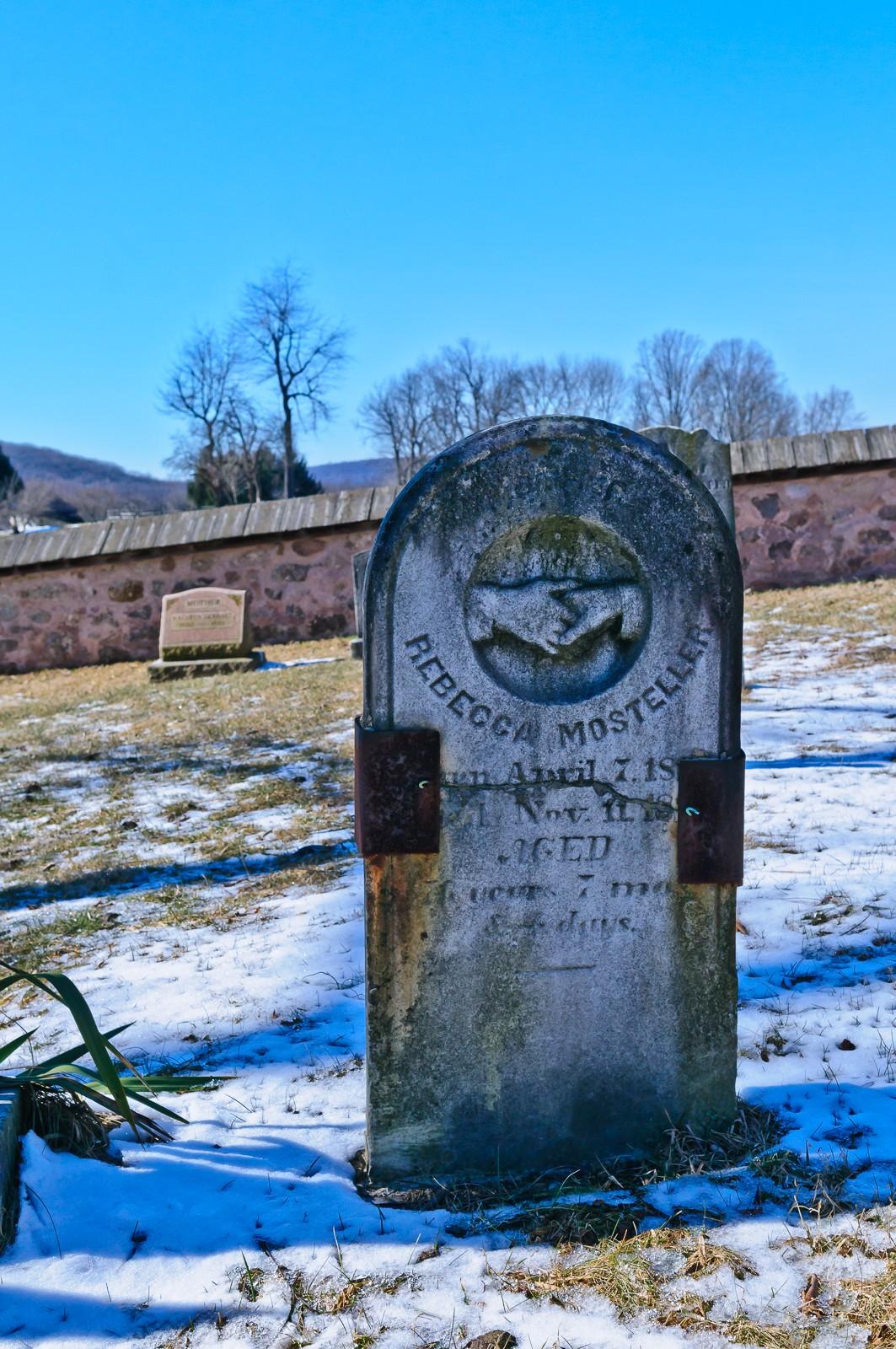 tombstone-4741