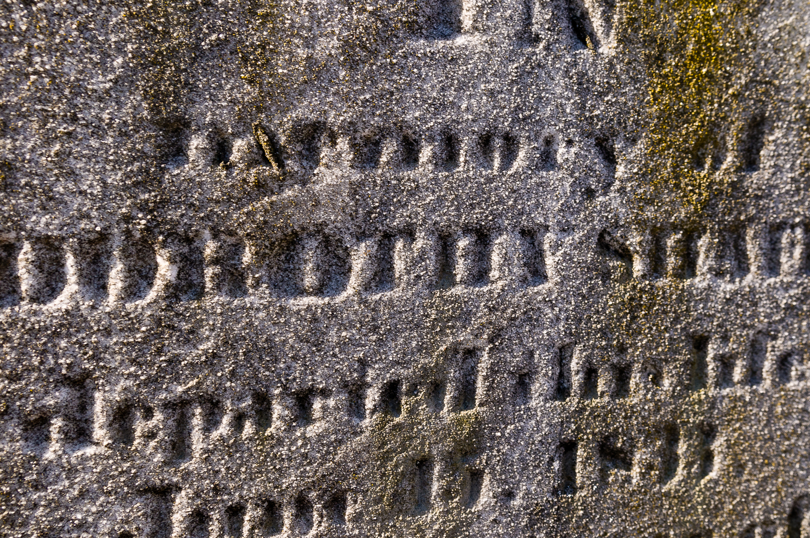 tombstone-4744
