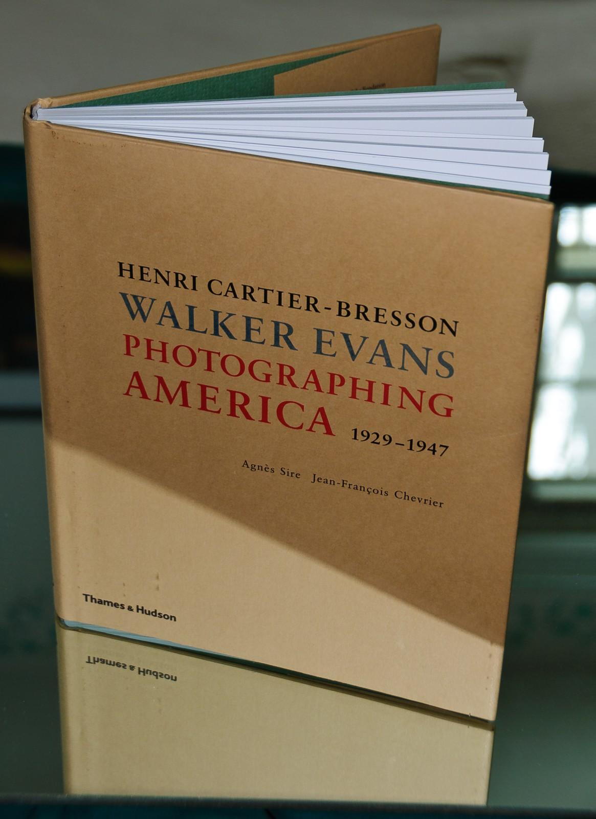 walker-evens-book-5477