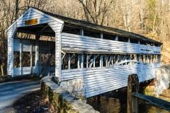 knox-covered-bridge-2