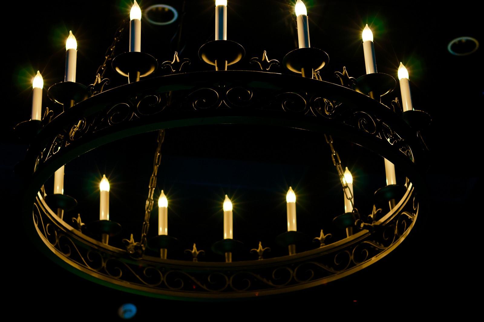 light-ring-6336