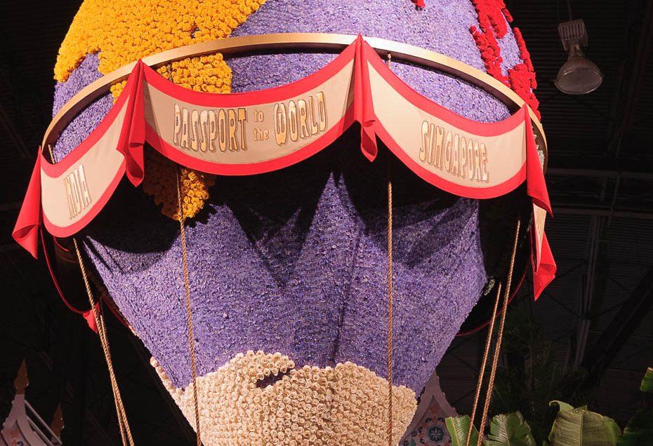 phila-flower-show-2010-1