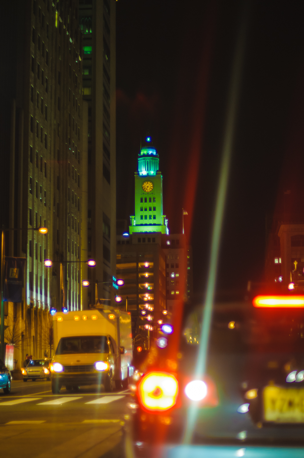 philly-at-night-5847