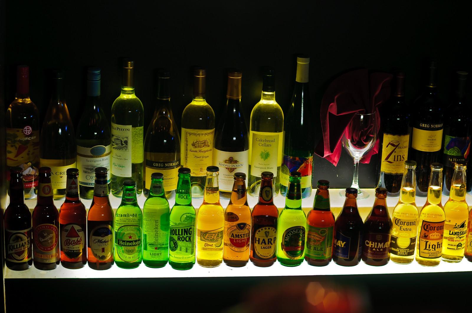 wine-bar-6340