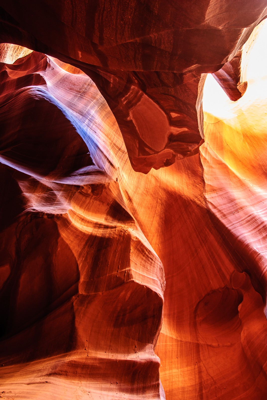 antelope-canyon-156