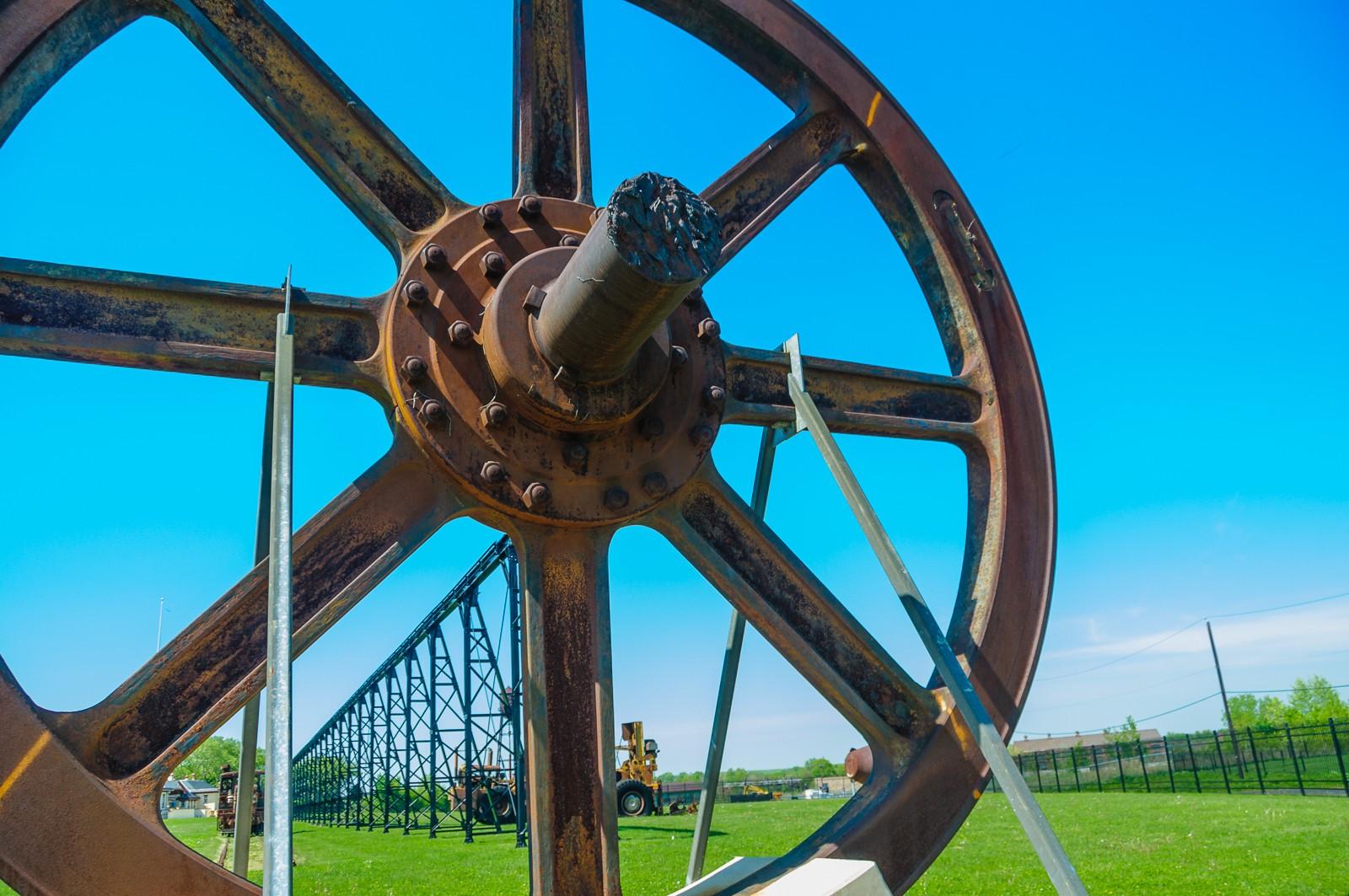 iron-wheel-7590