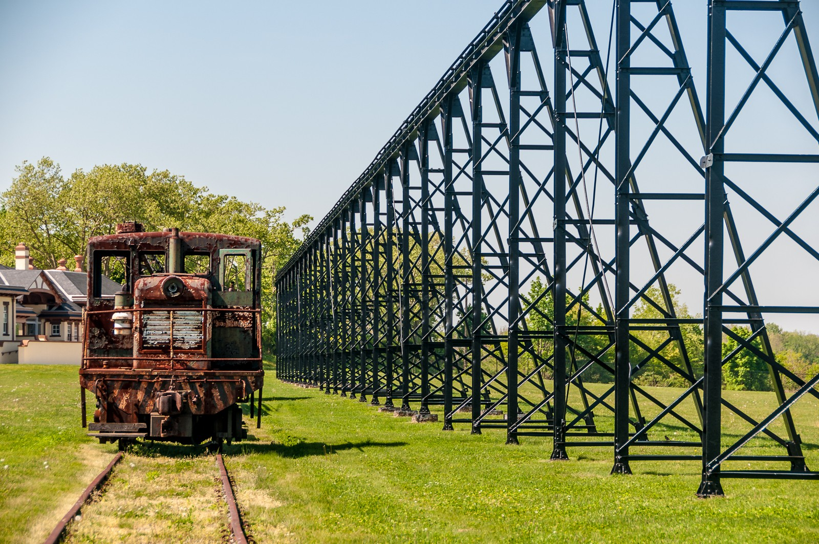 rust-train-roebling-7584