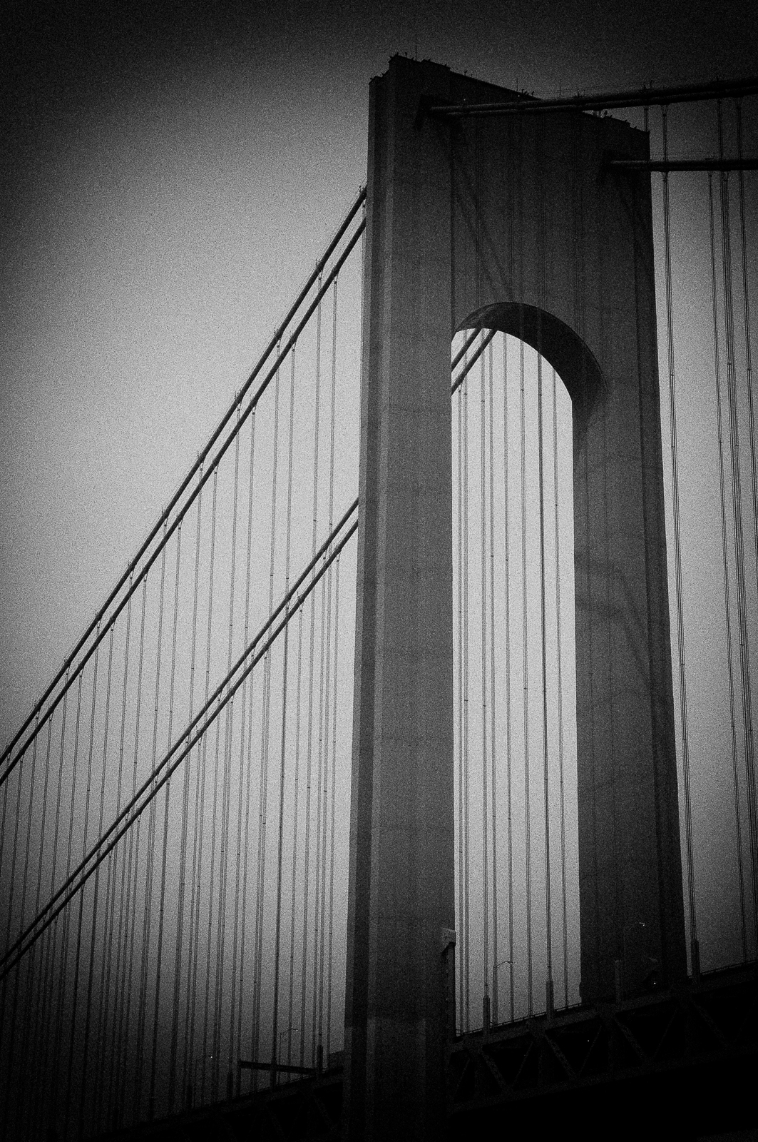 verrazano-bridge-louisdallara-3