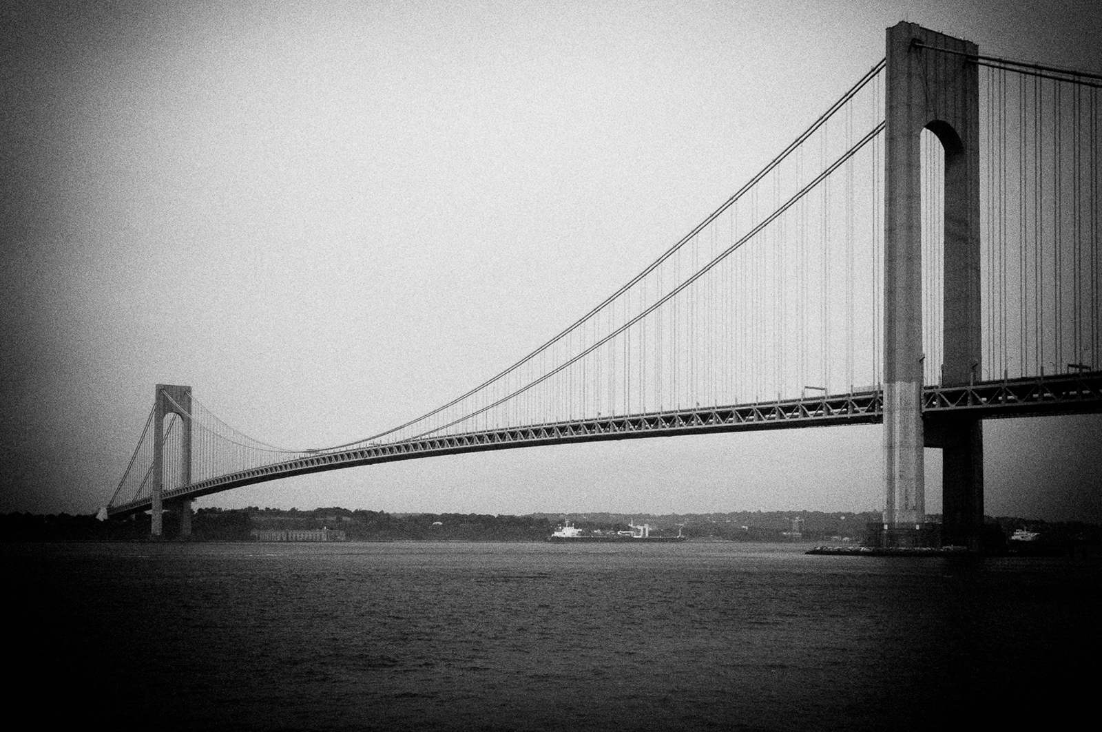 verrazano-bridge-louisdallara