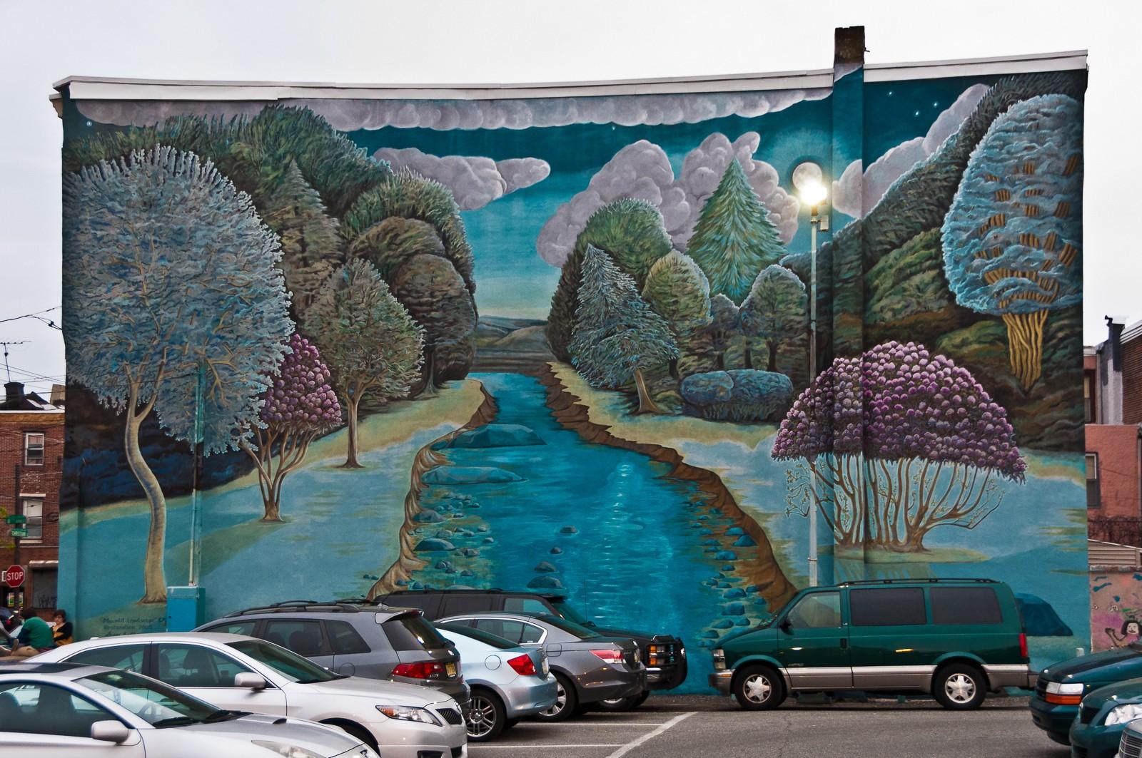 wall-mural-7434