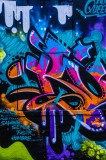 5-points-graffiti-0515