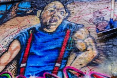 Photograph from 5-points-graffiti-art-0533