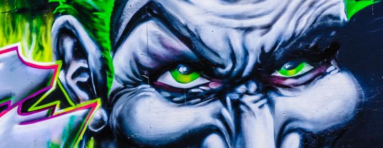 5-points-graffiti-0560