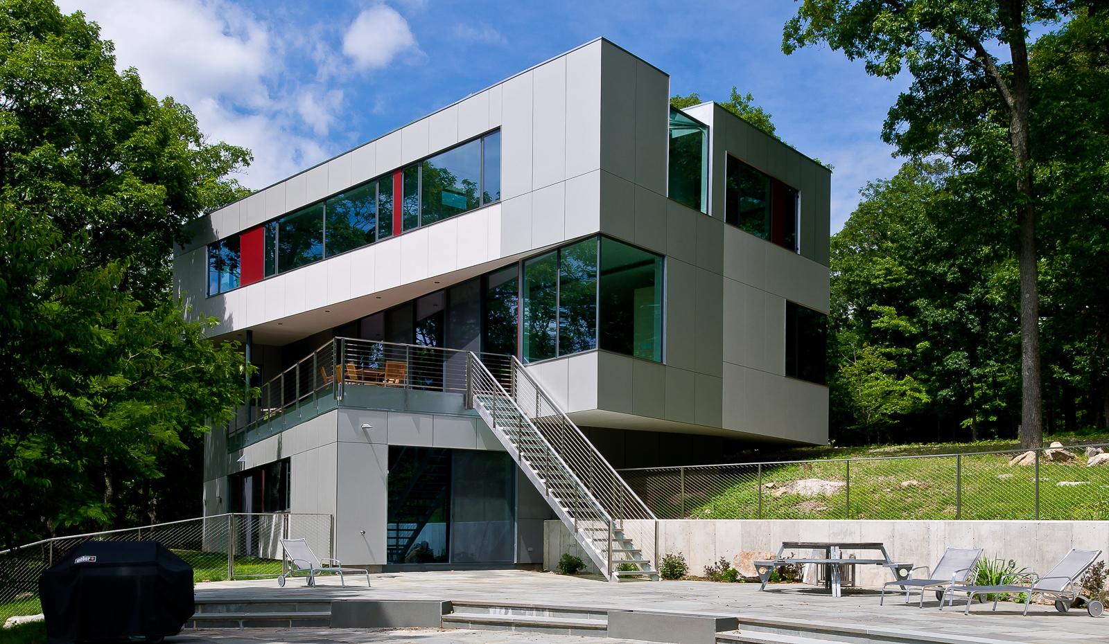 bear-mountain-residence-