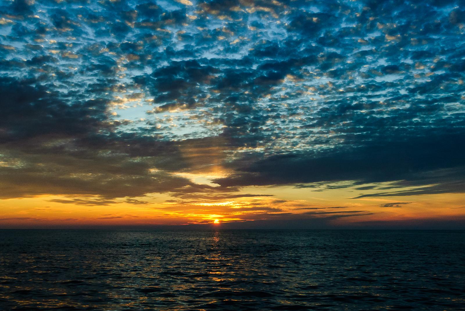 sarasota-sunset-0390