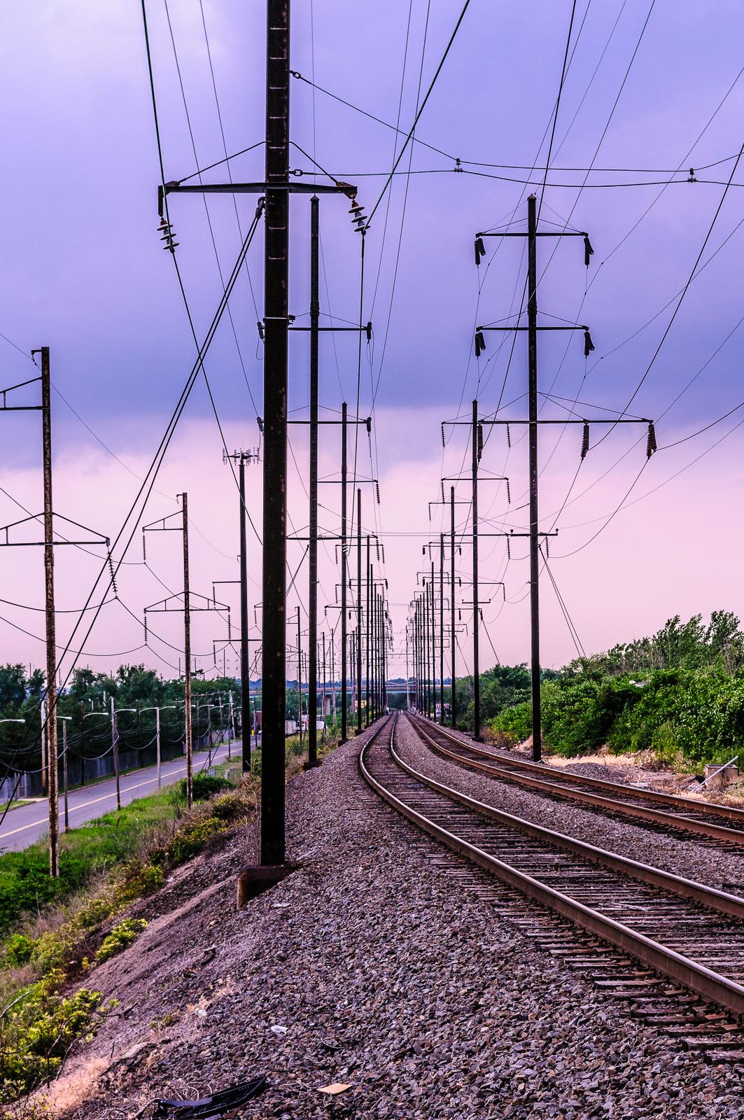 train-tracks-8945