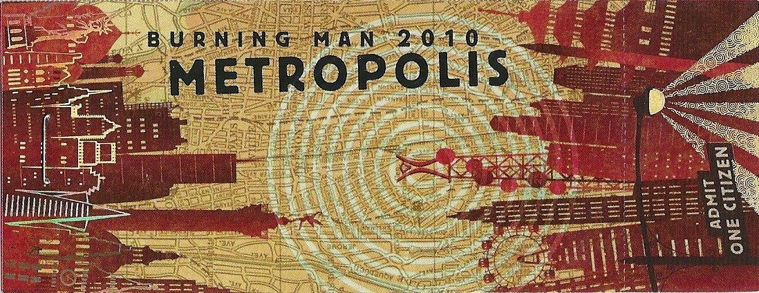 burning-man-2010