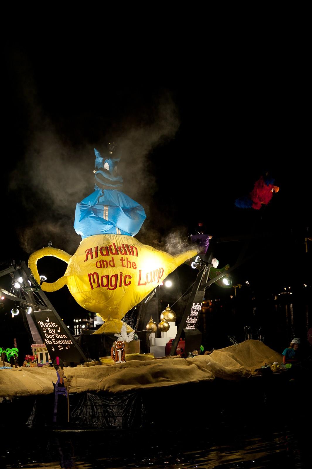 canoe-carnival-2010-0288