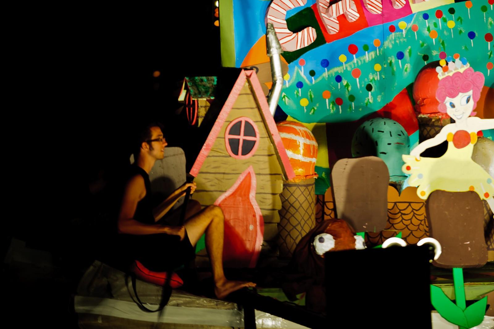 canoe-carnival-2010-0297