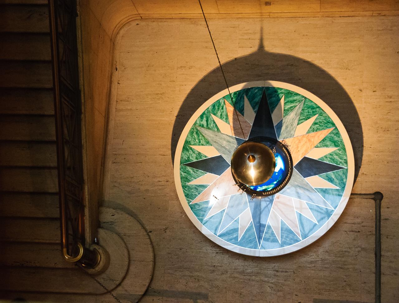 Pendulum-4971