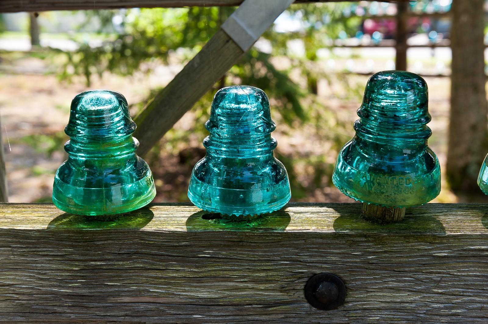 glass-insulators-0730