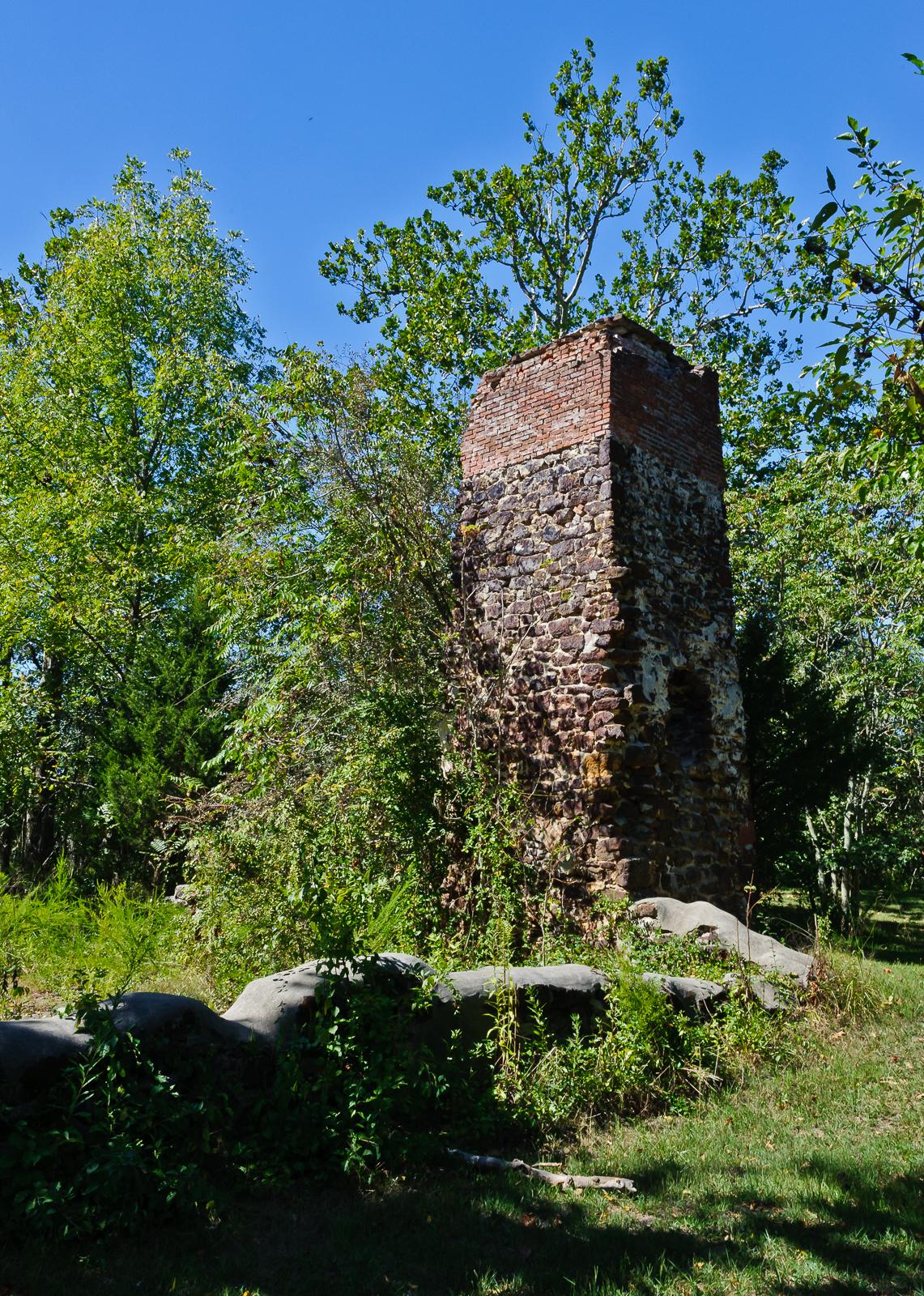 pine-lands-ruins-0910