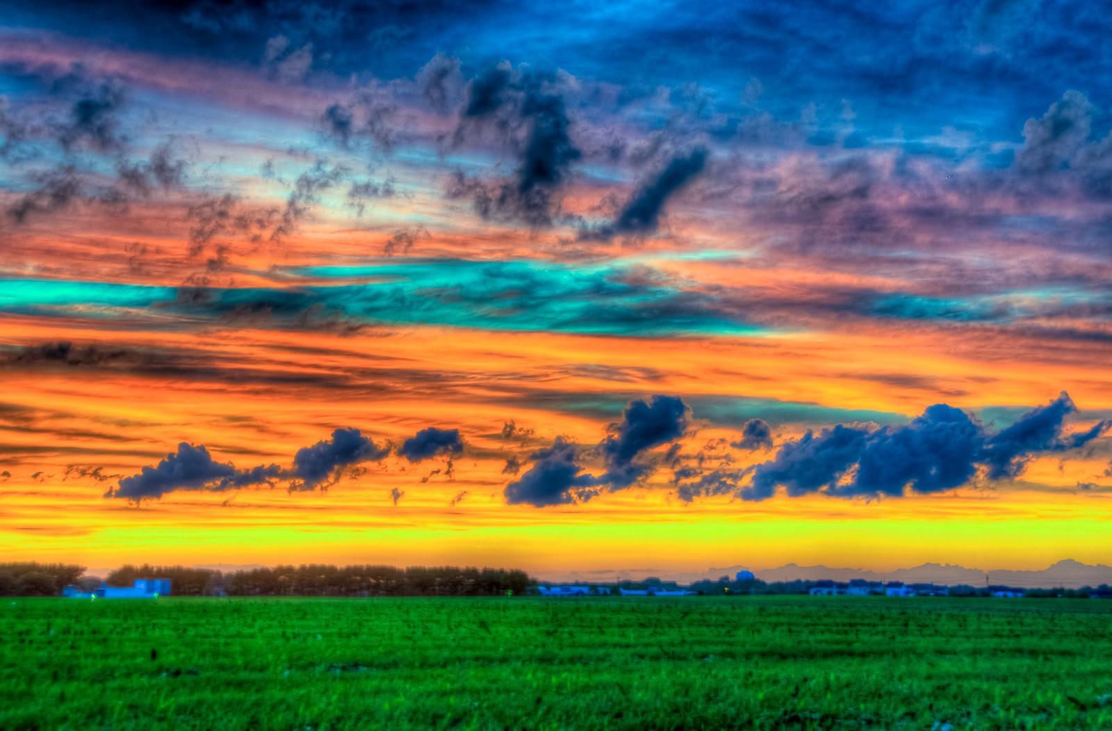sunset-41