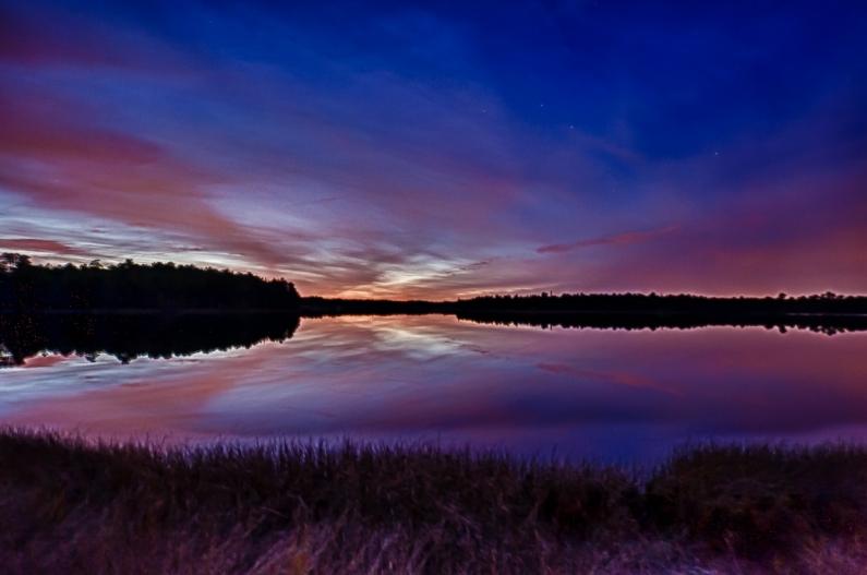 chadworth-lake-5912